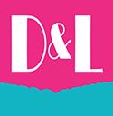 D&L Wall Design